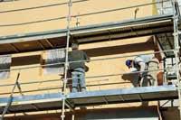 Devis ravalement de fa ade calvados 14 artisans for Ravalement de facade definition