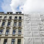 Protéger une façade comment faire ? Les traitements de protection