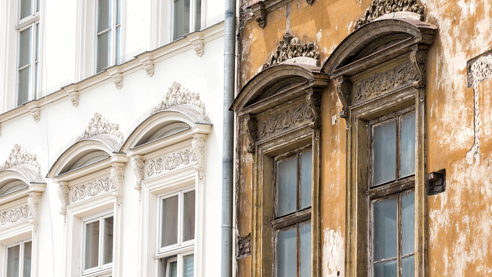 guide-travaux-de-ravalement-de-facades